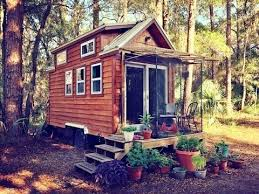 house with porch florida tiny house with removable porch for sale