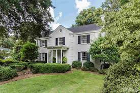 Zip Code Map Raleigh Nc by 1801 Chester Road Raleigh Nc 27608 Raleigh Realty