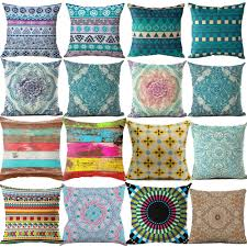 Nordic Home Decor Popular Cushions Nordic Home Decor Buy Cheap Cushions Nordic Home