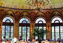sunday brunch at the breakers palm beach petite chic mom