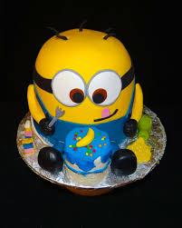 imagine cake studio 39 photos u0026 21 reviews desserts petworth
