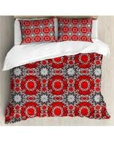 Black And White King Size Duvet Sets Exclusive Red And Black Duvet Sets Deals