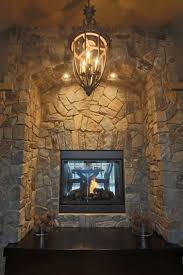 105 best backroom fireplace ideas images on pinterest fireplace