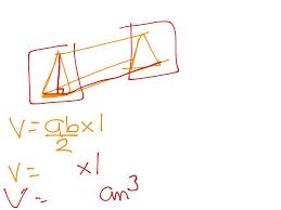 showme volume2 5th grade lesson 6 8 go math book answers