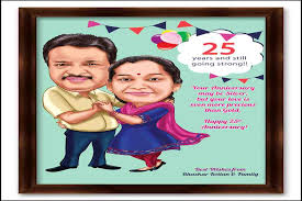 25th anniversary gifts for parents 25th wedding anniversary gifts for parents evgplc