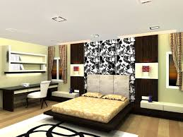 House Design Pictures Malaysia Malaysia Home Interior Design Office Interior Design Contemporary
