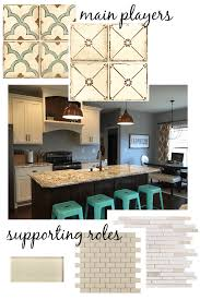 design dilemma how to choose a kitchen backsplash our fifth house