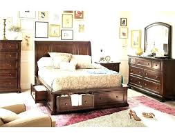 bedroom furniture manufacturers quality bedroom furniture top rated bedroom sets quality bedroom