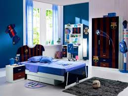 chambre style colonial deco style colonial meuble style colonial pas cher intacrieur