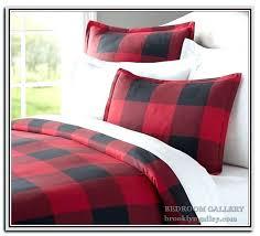 red and black duvet covers u2013 de arrest me