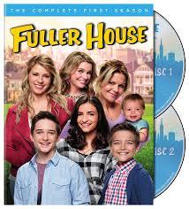 house m d cast full house episodes u0026 scripts full house forever