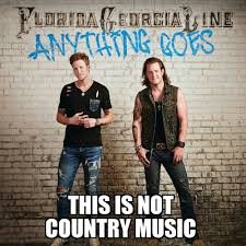 real country music isn u0027t dead it u0027s just staying in texas