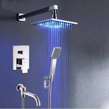 Tub Faucet Hand Shower Aliexpress Com Buy 8
