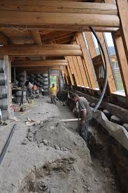 100 earthship home floor plans formworks building plan like