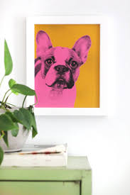 143 best ideas for blank walls images on pinterest home