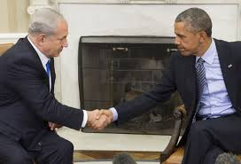 Oval Office Through The Years by The U S Agrees To Give Israel Record 38 Billion In Military Aid