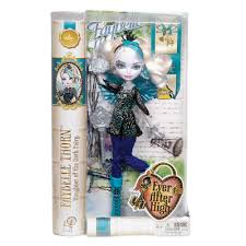 all after high dolls after high royal faybelle doll 17 00 hamleys