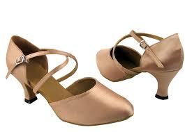 Comfortable Ballroom Dancing Shoes Very Fine Dance Shoes 9691 Comfortable Ballroom Dance Shoes