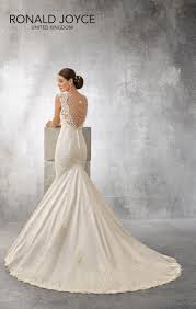 wedding dress factory outlet ronald joyce international wedding dresses and bridal gowns