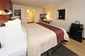 Red Roof Alexandria Virginia by Hotel Red Roof Plus Washington Dc Oxon Oxon Hill Md Booking Com