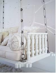 Nyc Home Decor Best 25 New York Decor Ideas On Pinterest City Style Framed Art
