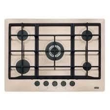 franke ricambi piano cottura franke multi cooking 700 fhm 705 4g tc oa c a 325 00 il prezzo