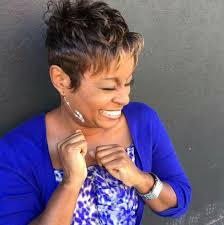 like the river salon hairstyles 651 best pixie hair cuts images on pinterest hair cut pixie