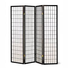 Wall Divider Ikea by Folding Screen Room Divider Ikea Room Dividers Pinterest