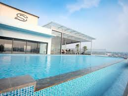 agoda lembang best price on grand sovia hotel in bandung reviews