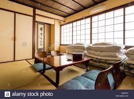Wohnzimmer Japan Stil Tatami Mat Japan Stockfotos U0026 Tatami Mat Japan Bilder Alamy