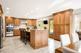 how to build kitchen cabinets from scratch 54 unique plans for building kitchen cabinets from scratch kitchen