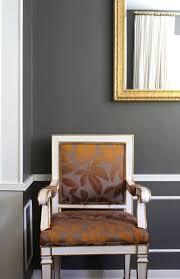 22 best paint images on pinterest wall colors interior paint