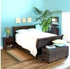 home decorating colors caribbean decorating ideas decor island decor ideas for bird room