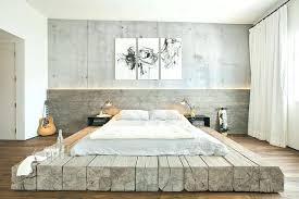 deco chambre idee deco chambre beau amacnagement chambre style deco