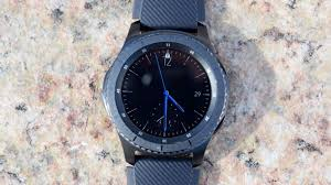 pebble watch amazon black friday amazon prime day how to find the best smartwatch and fitness