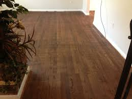 stylish staining hardwood floors 17 best ideas about staining