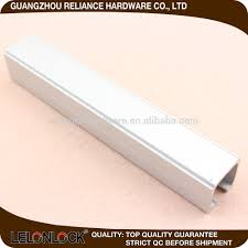 Precision Cabinet Doors by Cabinet Sliding Door Roller Cabinet Sliding Door Roller Suppliers