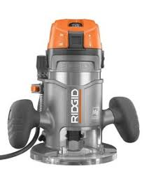 ridgid planer home depot black friday ridgid 10 in sliding compound miter saw with dual laser guide