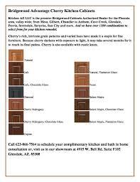 best of kitset kitchen cabinets nz home design kitchen decoration