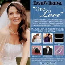 davids bridal hairstyles you ll love david s bridal caign digitally approved