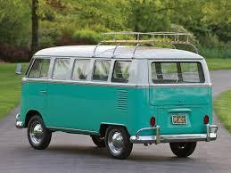 volkswagen minibus 1964 1963 67 volkswagen t 1 deluxe bus van classic g wallpaper