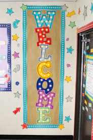 Welcome Back Decorations by 17 Best Posters On Pedagogy Images On Pinterest Posters Info