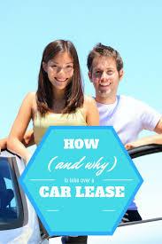 nissan canada lease buyout best 20 car leasing ideas on pinterest overseas education