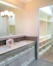 American Style Interior Design Bathroom Bathroom Pinterest - American bathroom design