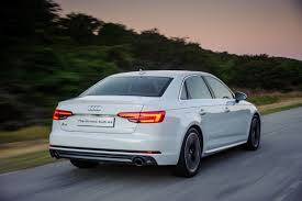 audi a4 2 0 tfsi quattro s line update audi a4 2016 specs and pricing in south africa cars co za