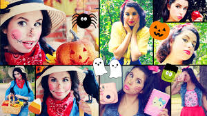 Diy Womens Halloween Costume Ideas Diy Last Minute Halloween Costume Ideas Quick U0026 Easy Youtube