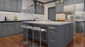 online kitchen cabinets fully assembled brilliant assemble rta kitchen cabinets wholesale all wood rta ready
