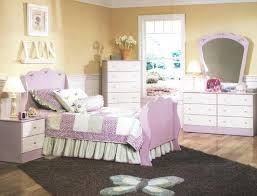 Bed Room Sets For Kids by Kids And Childrens Rooms