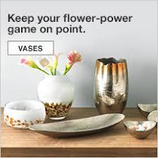 Home Decor Ads Macy U0027s Home Decor Home Decorative Home Decorating Giftware