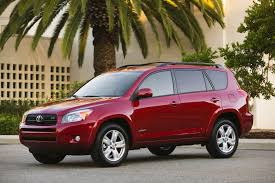 suv toyota 2008 toyota recalling more than 300 000 rav4 and highlander suvs in the